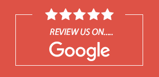 Submit your Google Review