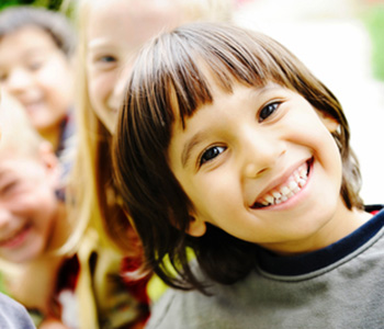 Kids oral health tips for every age in Milton ON area