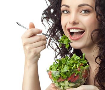 Healthy Tips for Good Dental Hygiene Milton ON area