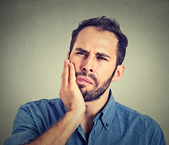 Wisdom Tooth Extraction in Milton ON area