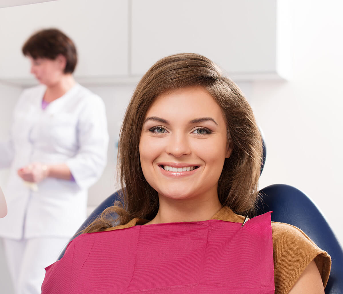 Cost-effective Professional Teeth Whitening Treatment in Milton Area
