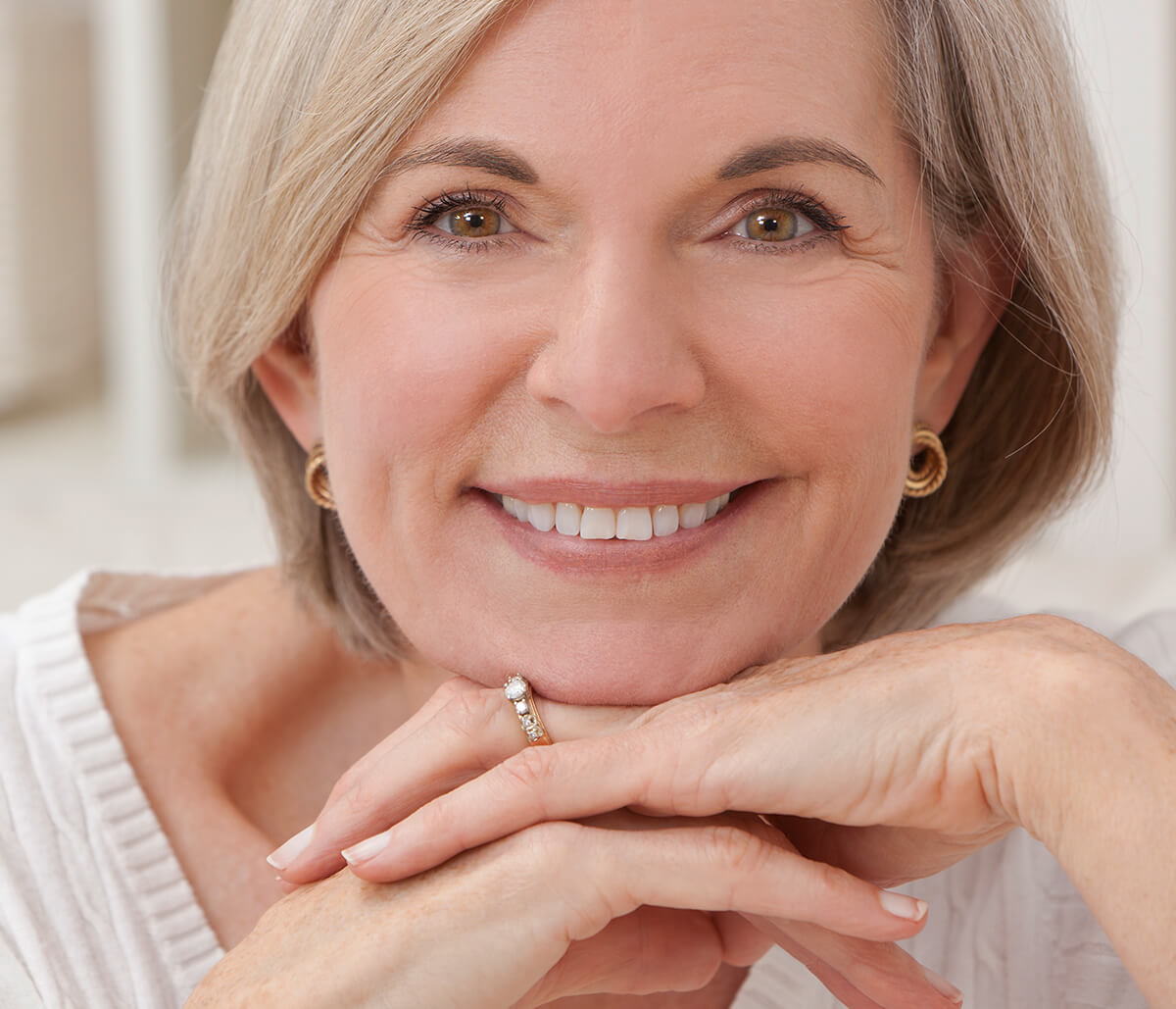Dental Dentures Services at Scott and Derry Dental Care in Milton ON Area