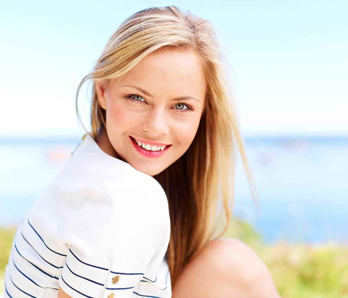 Cosmetic Teeth Bonding at Scott and Derry Dental Care in Milton ON Area