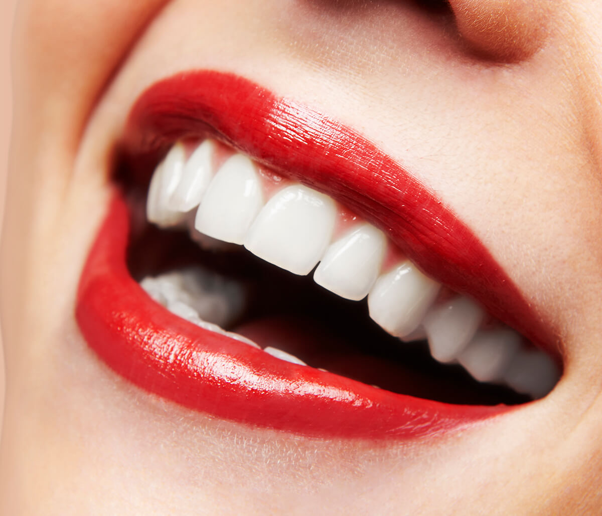 Cosmetic Dental Treatments in Milton ON Area