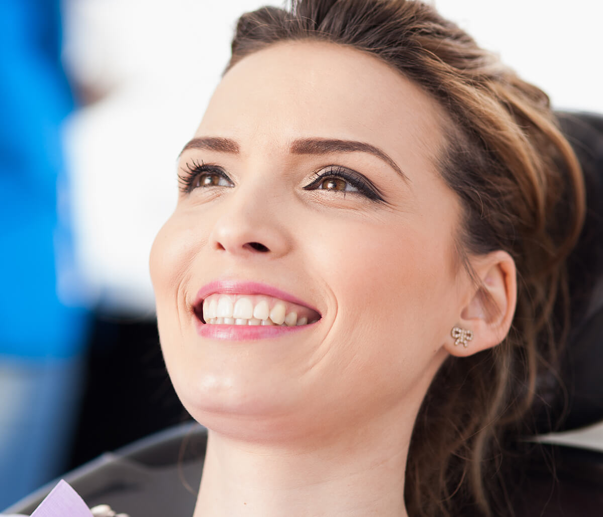 The Importance of Getting Dental Bridges service in Milton ON Area