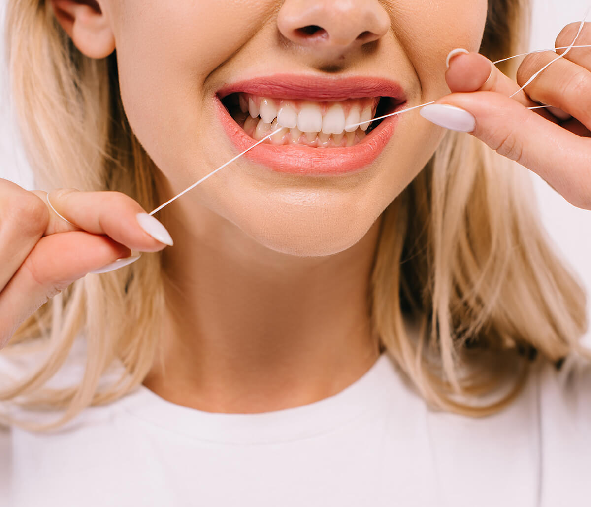 How Best to Care for Your Teeth After Dental Hygiene Service in Milton ON Area