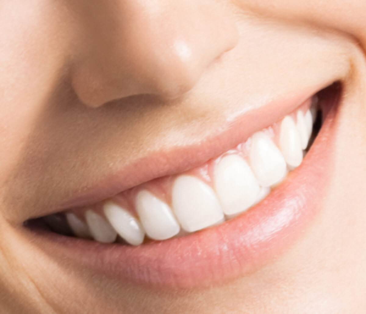 Where Can I Get Healthy Teeth Whitening in Milton, ON Area?