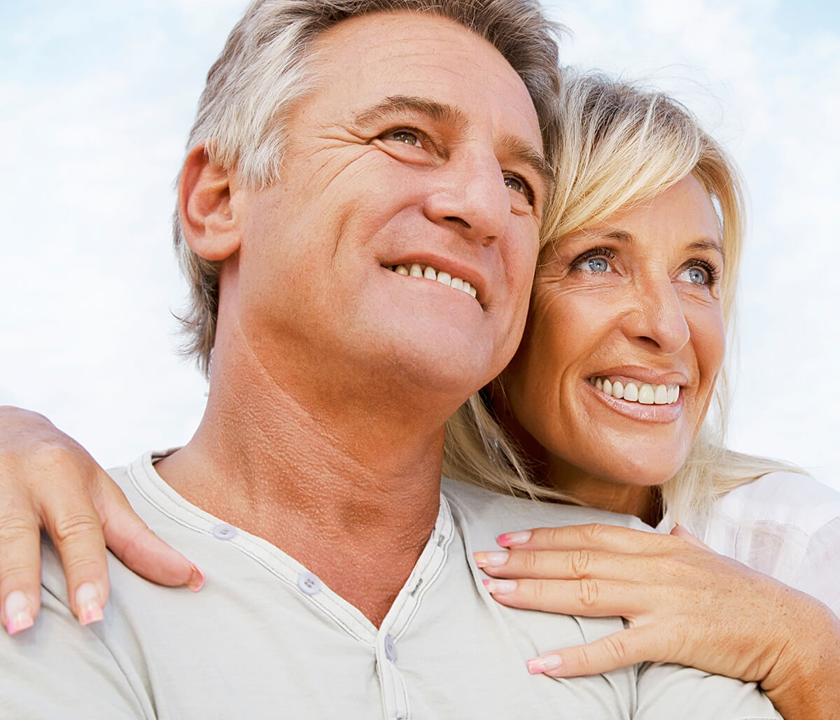 Dental Crowns, a Versatile Treatment Option to Restore Damaged Teeth in Milton, ON Area