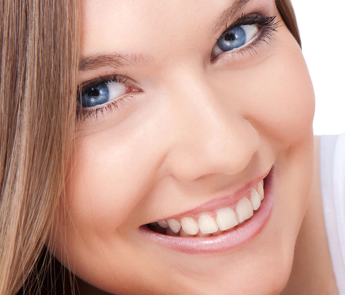 Cosmetic Dental Care Services at Derry Dental Care in Milton ON Area