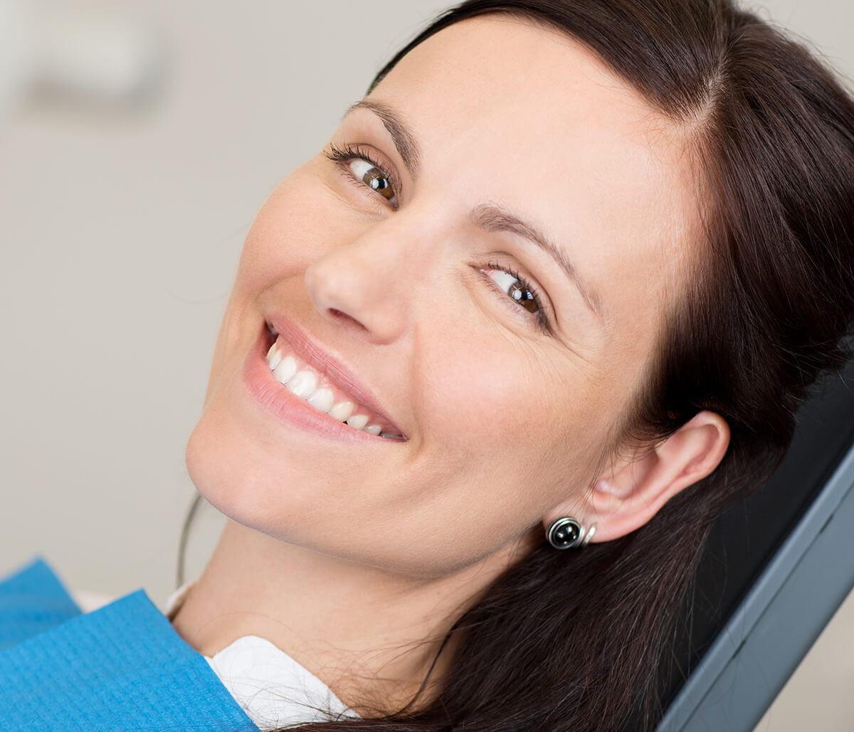TMJ Disorder Treatment Options at Derry Dental Care in Milton ON Area