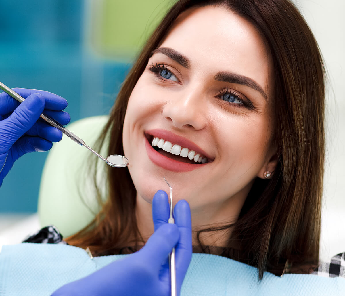 Dentist for Wisdom Tooth Extraction in Milton ON Area